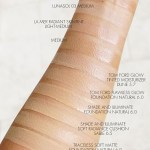 Tinted Moisturizer Archives The Beauty Look Book