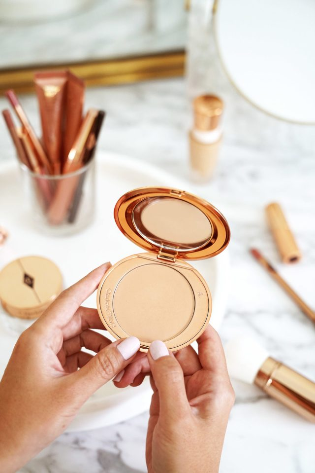 Charlotte Tilbury 6 Airbrush Powder Medium 1440x2159 - 10 Things I'm Loving Right Now