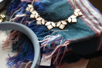 Necklace/Scarf