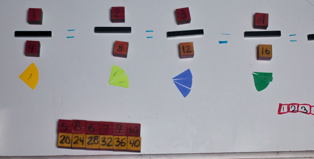 day 2 fractions (3 of 4)