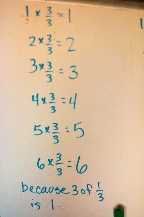 multiplying fractions (3 of 7)