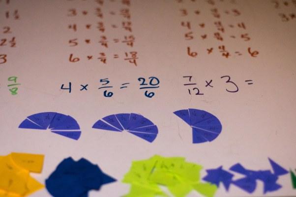 multiplying fractions (6 of 7)