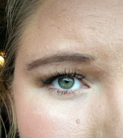 IT Cosmetics Tightline Mascara Review