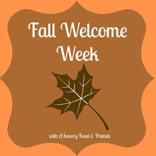 Fall Welcome Week: 2014 Fall Beauty Trends