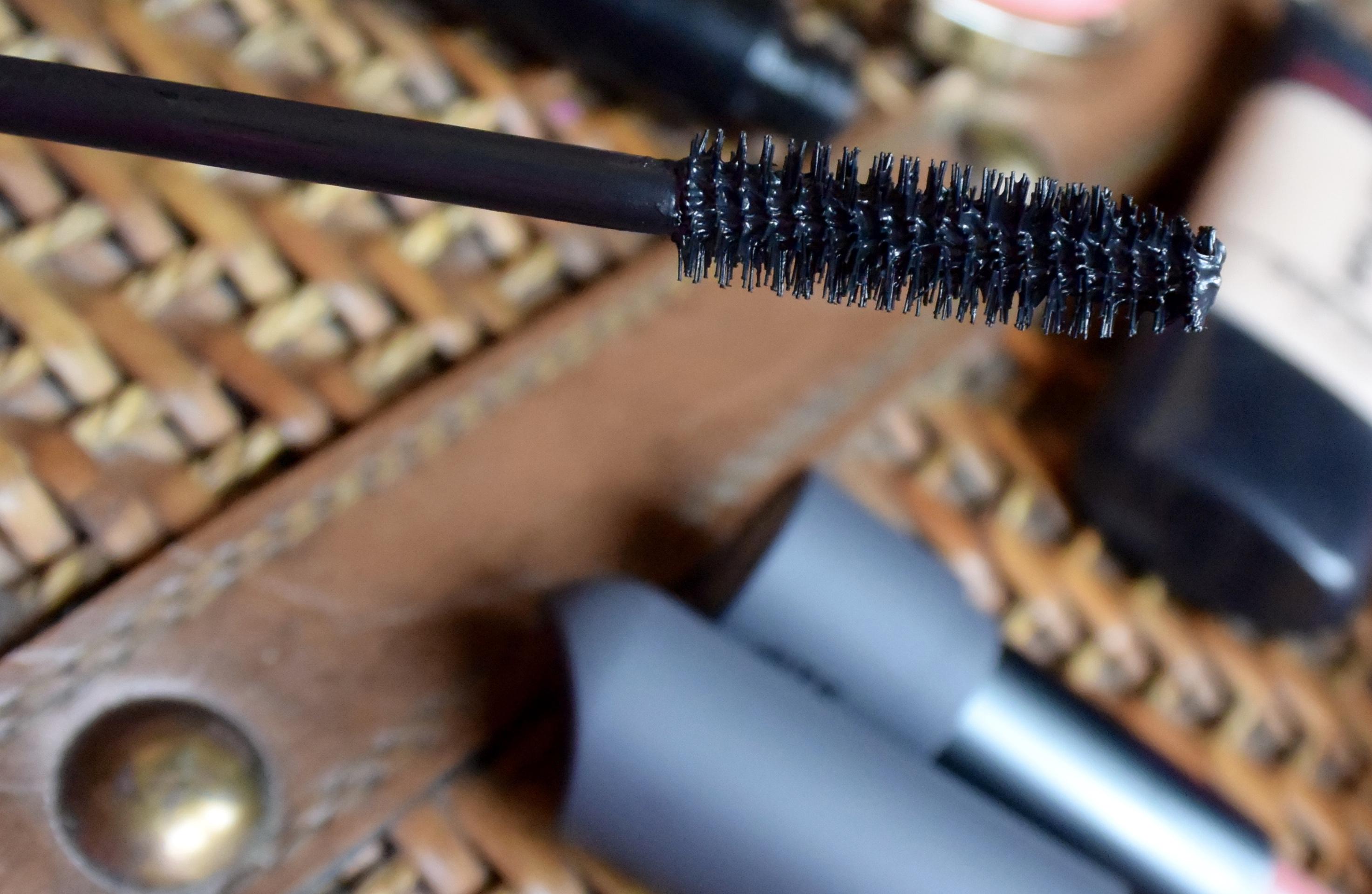 June Beauty Favorites   Makeup   Skincare   Hair   Body