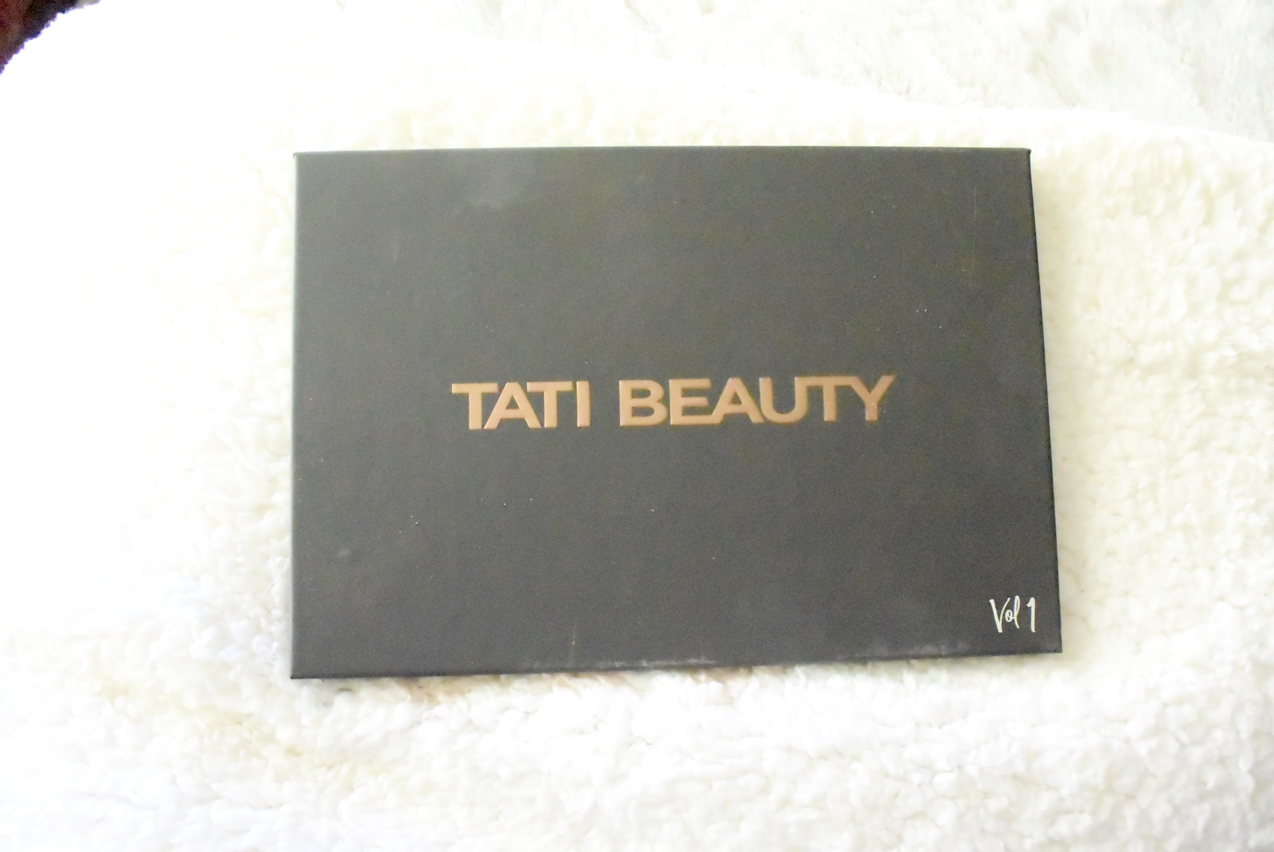 Tati Beauty Review