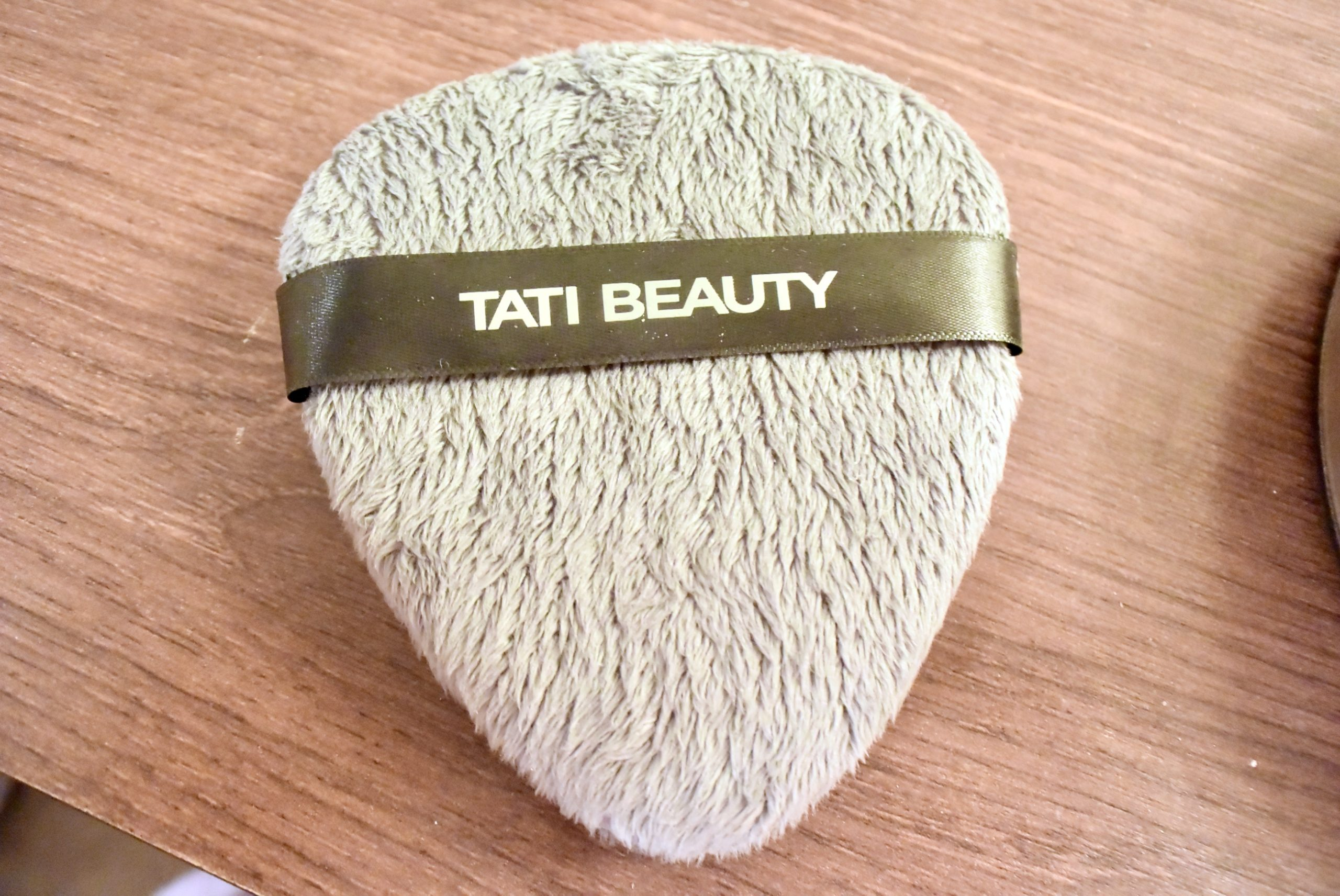 Tati Beauty