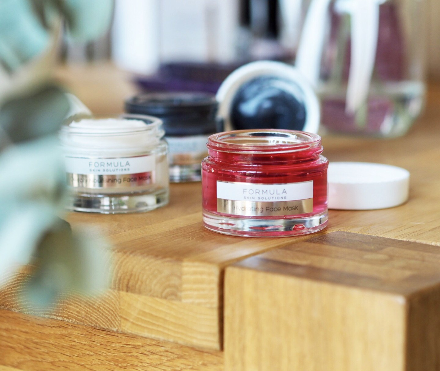 5 Reasons To Fall In Love With Marks & Spencer The Beauty Spyglass