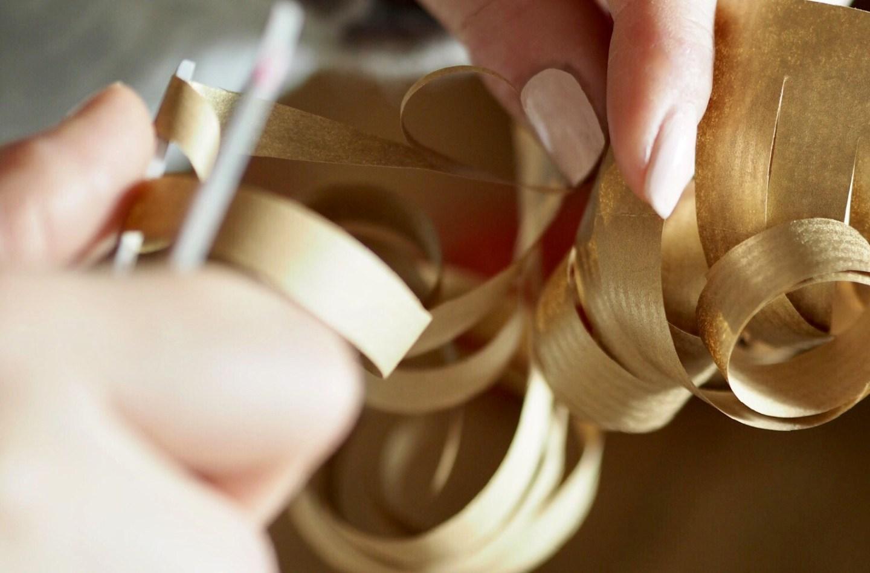 Eco-friendly Gift Wrap Ideas You'll Love