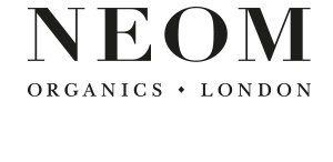 In collaboration with Neom Organics, London