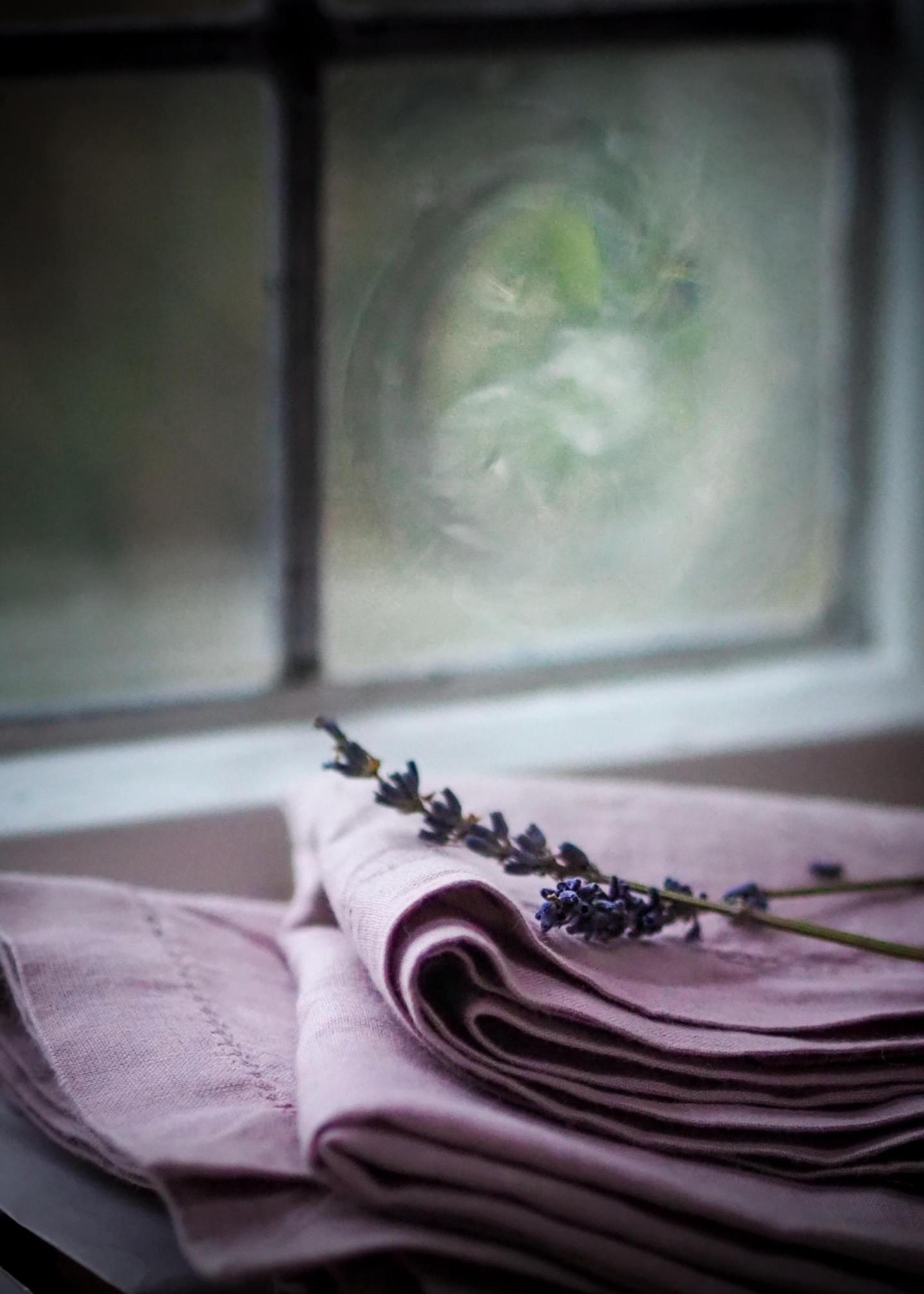 The Beauty Spyglass - Photography