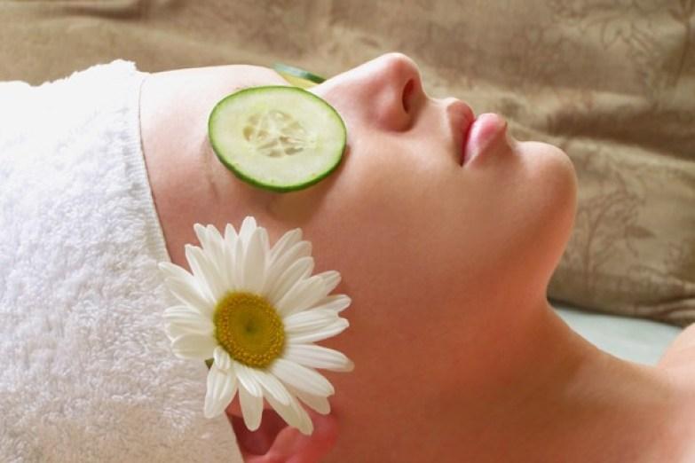 Home-Beauty-Tips-For-Fair-Skin-600x400