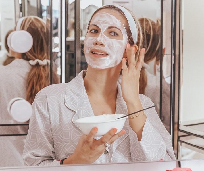 Ultimate Guide to DIY Skincare