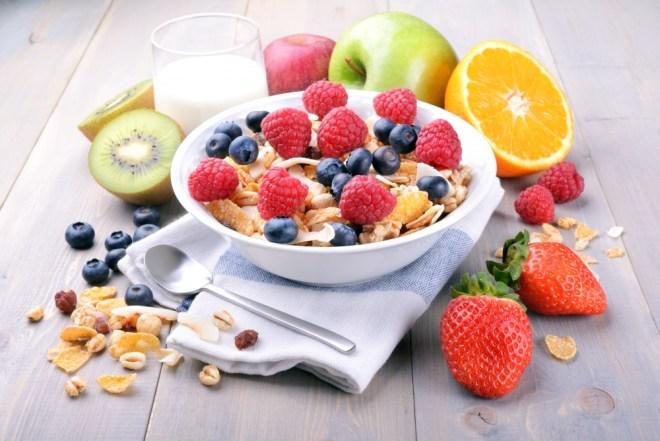 healthy habits for a healthy hear