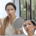 best ways to use micellar water