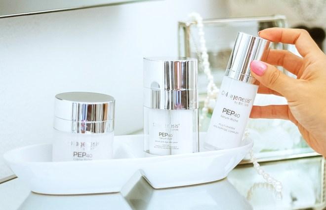 Skinn Cosmetics