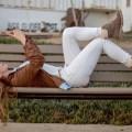 how to balance life and social media