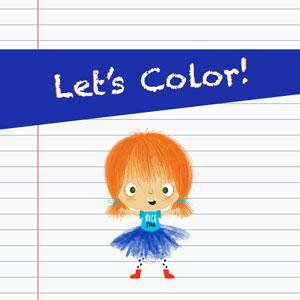 nav_color