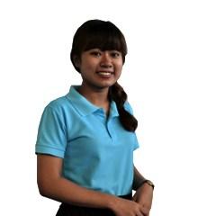 Khun Mim