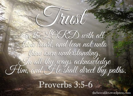 proverbs 3.jpg