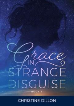 Grace in strange disguise.jpg
