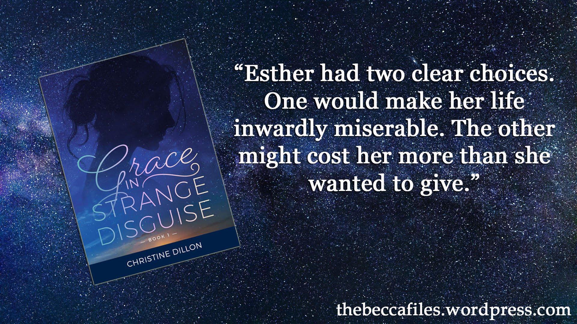 grace-in-strange-disguise2