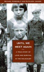 until-we-meet-again