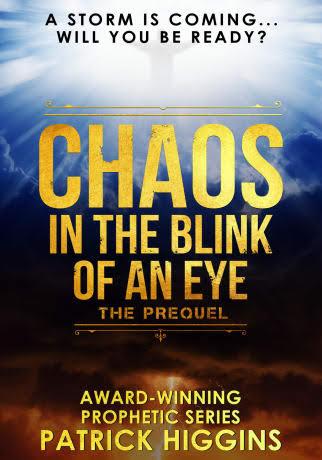 chaos-book-1