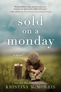 sold-on-a-monday