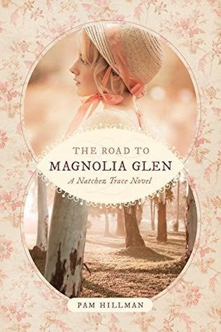 the-road-to-magnolia-glen