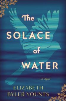 the-solace-of-water
