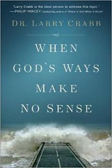 when-gods-ways-make-no-sense