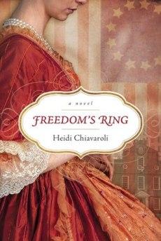 freedoms-ring