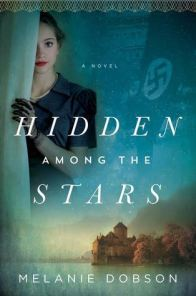 hidden-among-the-stars
