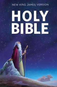 nkjv-kids-outreach-bible
