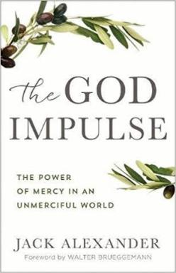 the-god-impulse