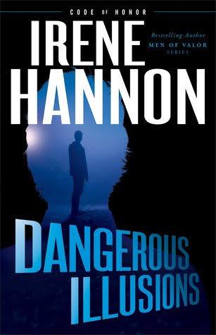 dangerous-illusions