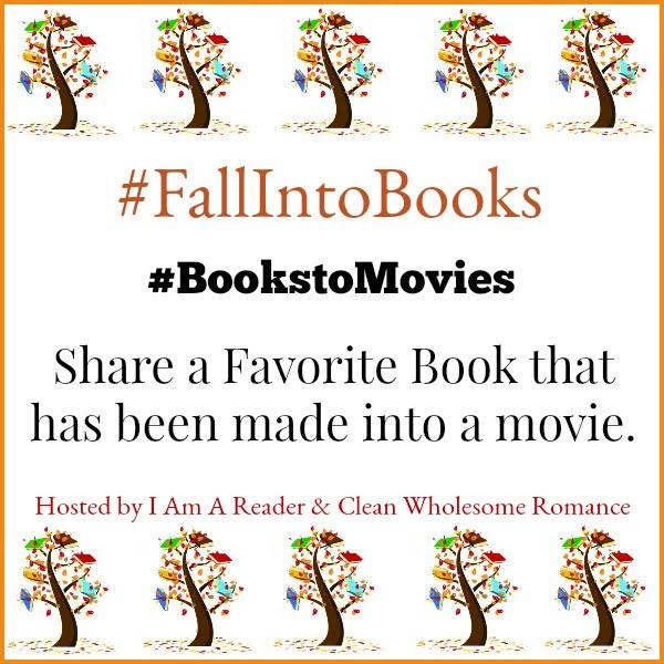 fib-books-to-movies