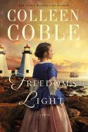 freedoms-light