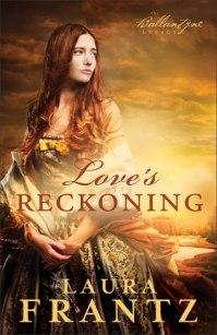 loves-reckoning