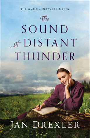 sound-of-distant-thunder
