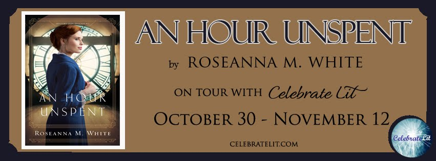 an-hour-unspent-fb-banner-copy