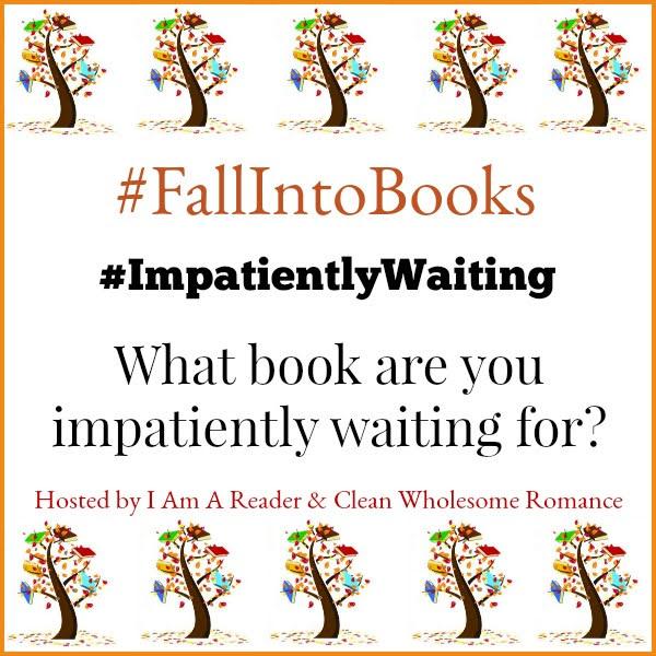 fib-impatiently-waiting