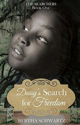 daisys-search-for-freedom