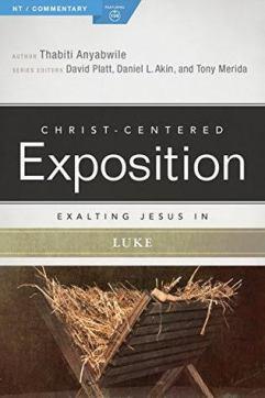 exalting-jesus-in-luke