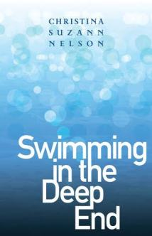 swimming-in-the-deep-end