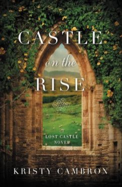 castle-on-the-rise