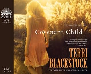 Covenant-Child
