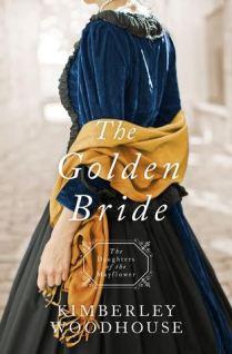 the-golden-bride