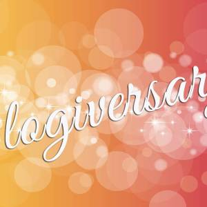Two Year Blogiversary w/ Giveaways!